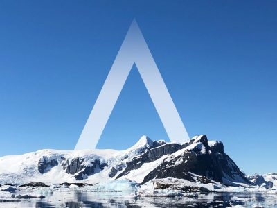 A Brand New Journey: ANTARCTICA XXI becomes Antarctica21